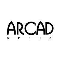 Arcad Ophta