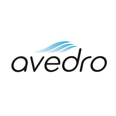 Avedro