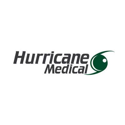 Hurricane Medical