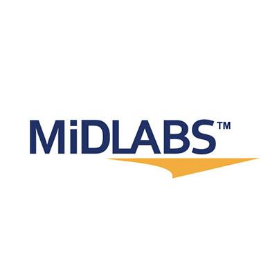 MidLabs