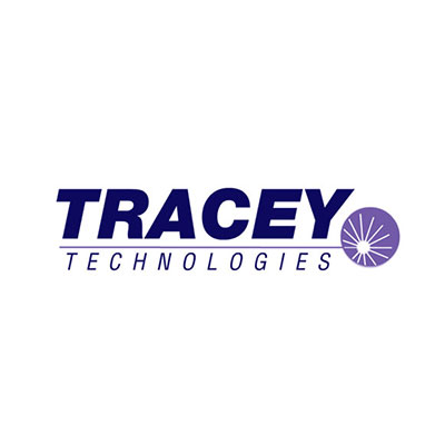 Tracey Technologies
