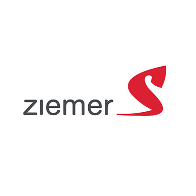 Ziemer Ophthalmology