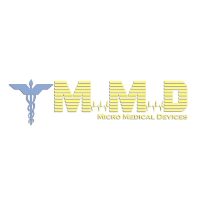 Micro Medical Devices