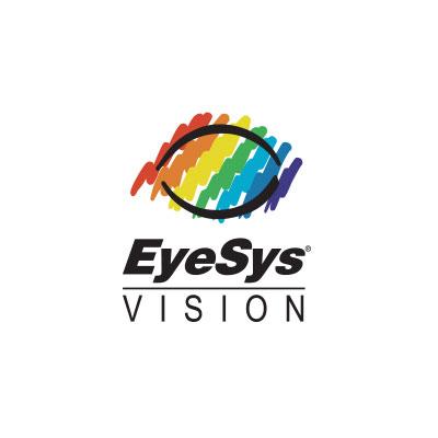 EyeSys Vision