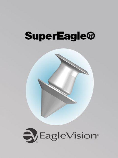 SuperEagle®