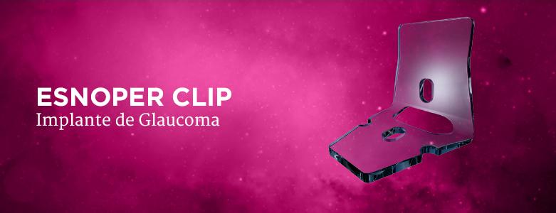 Esnoper-clip