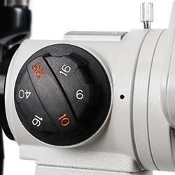 ESL-7800-IMG03DD