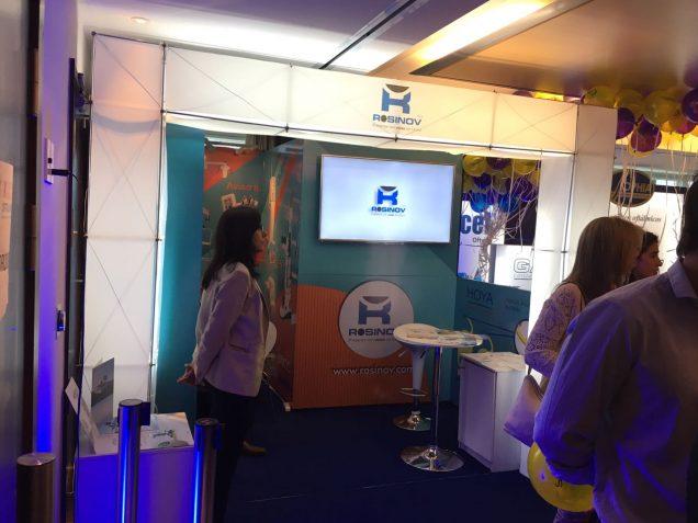 Congreso ASUO 2016
