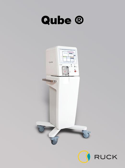 Qube®