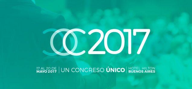 Congreso Conjunto de Oftalmología