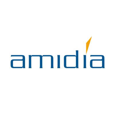 Amidia